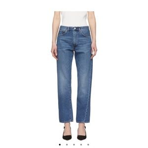 Grate jeans